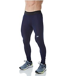 New Balance Challenge Compression Tight MP73039