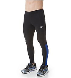 New Balance Accelerate Performance Tight MP81284