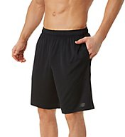 New Balance Versa 9 Inch Performance Short MS63072