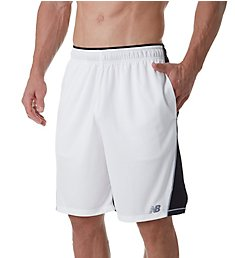 New Balance Tenacity Knit Performance Short MS81043