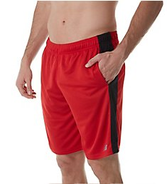 New Balance Versa 10 Inch Performance Short MS81093
