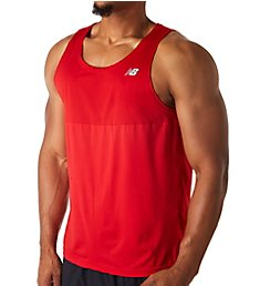 New Balance Accelerate Performance Tank MT93183