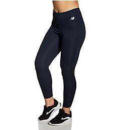 New Balance Sport High Waist Tight WP01838