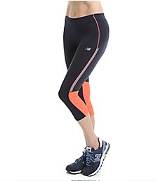 New Balance Impact Running Capri WP53222