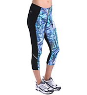 New Balance Accelerate Printed Capri WP61129