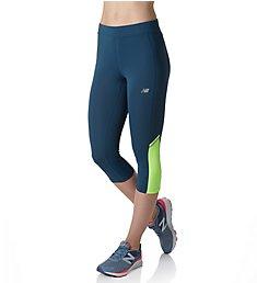 2ebd9efb63ccb Shop for New Balance Sports   Activewear Apparel for Women - HerRoom