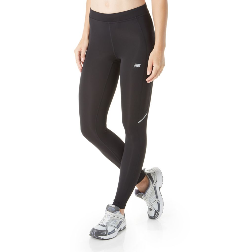 New Balance Accelerate NB Dry Performance Tight WP63132