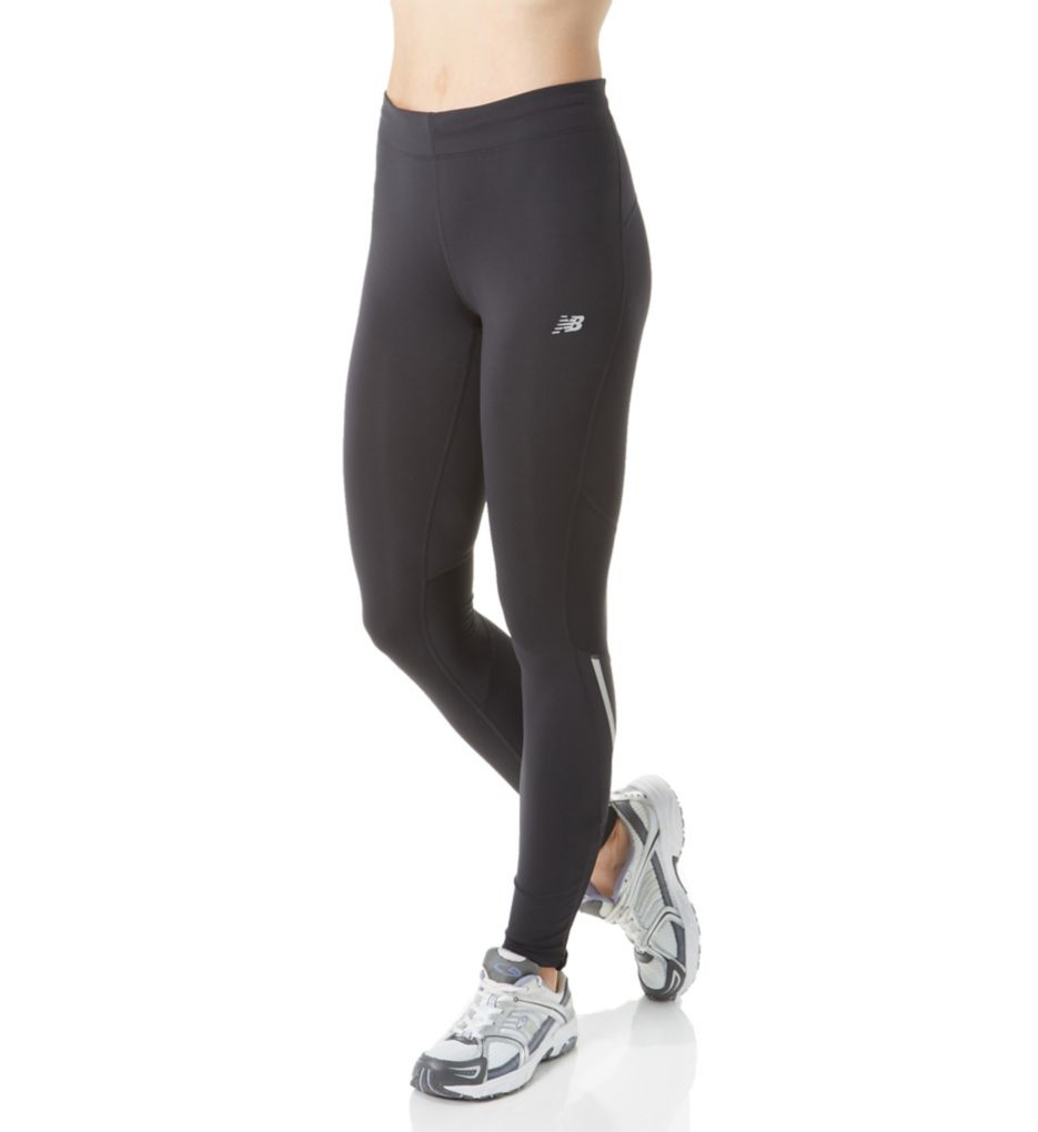 New Balance Impact NB Dry Performance Tight WP63228