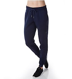 New Balance NB Core Fleece Jogger WP73156