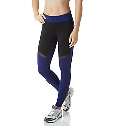 New Balance 24-7 Sport Legging WP73530
