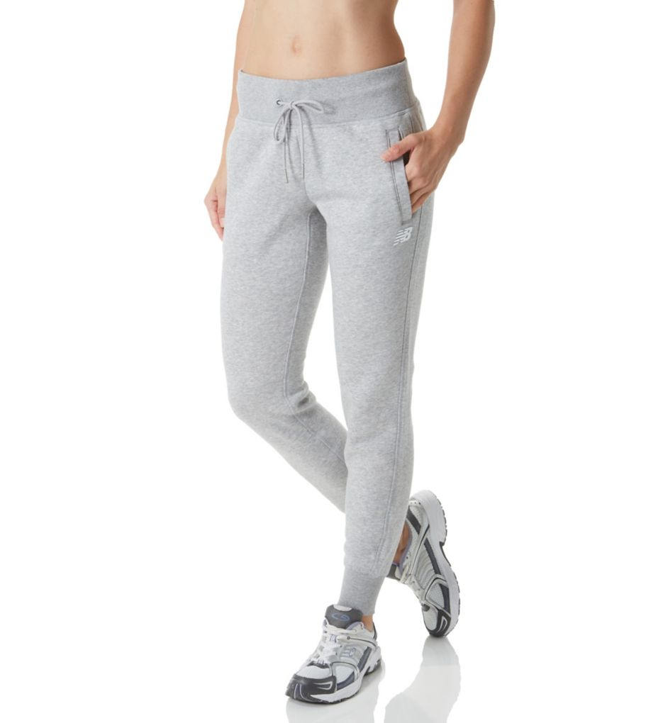 New Balance Essentials Sweatpant WP73535