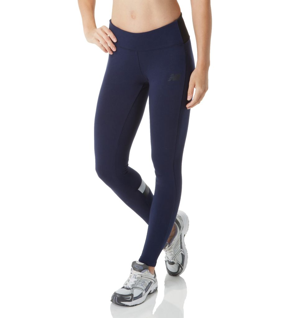 New Balance NB Athletics Legging WP73537