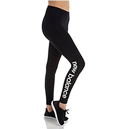 New Balance Essential Logo Legging WP91513