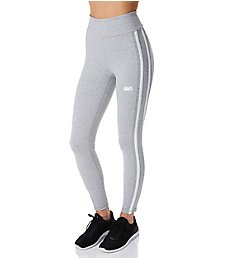 New Balance NB Athletics High Rise Track Legging WP91521