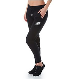 62825ee78f1a2 Shop for New Balance Bottoms - Bottoms by New Balance - HerRoom