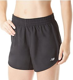 New Balance Accelerate 5 Inch Run Short WS63166