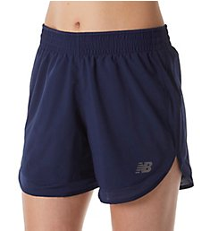 New Balance Accelerate 5 Inch Running Short WS81294