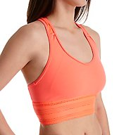 New Balance NB Dry Crop Racerback Sports Bra WT61113