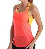 New Balance NB Ice Hybrid Two In One Bra Tank WT61228