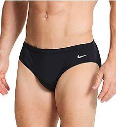 Nike Hydrastrong Solid Swim Brief ESSA004