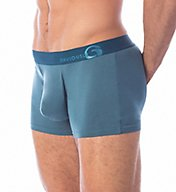 Obviously Downtown AnatoMAX 3 Inch Boxer Brief Y384022