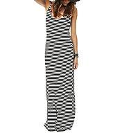 O'Neill Cedar Maxi Dress 6416040