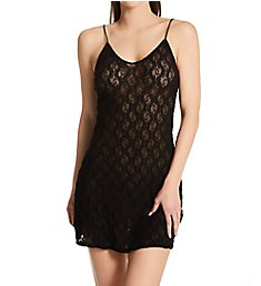 Only Hearts Stretch Lace Chemise 30074