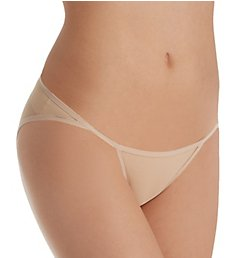 Only Hearts Whisper String Bikini Panty 51540