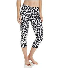 Onzie Low Rise Capri Legging 202