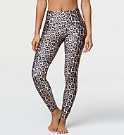 Onzie High Rise Long Legging 228