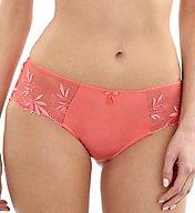 Panache Hepburn Shorty Panty 7774