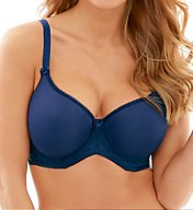 Panache Cari Spacer Molded Bra 7961