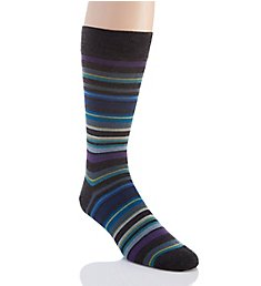 Pantherella Quaker Merino Wool Sock 59684