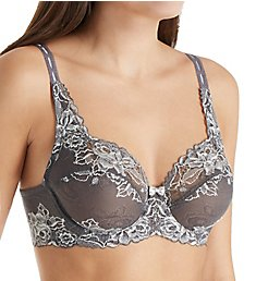 Paramour by Felina Madison Underwire Bra 115946