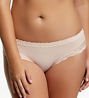 Paramour by Felina Vivien Hipster Panty 735008