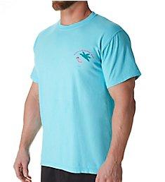 Party Pants Beachin' T-Shirt PM181056