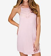 PJ Salvage All Tied Up Chemise RBATCE