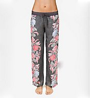 PJ Salvage Eastern Influence Pant RCEIP2