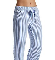PJ Salvage Summer Stripes Pant RDSSP