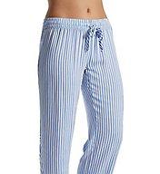 PJ Salvage Summer Stripes Pant RDSSP