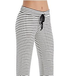 PJ Salvage Basic Pant RIBAP