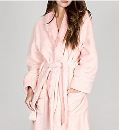 PJ Salvage Luxe Plush Robe RKLPR