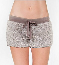 PJ Salvage Cozy Short RZCZS1