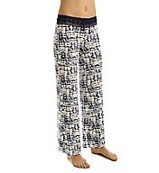 PJ Salvage Coastal Blue Pant XCOAP4