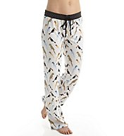 PJ Salvage Summer Nights Pant YSUMP2