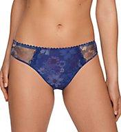 Prima Donna Rosalina Bikini Panty 056-2800