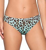 Prima Donna Samba Bikini Brief Swim Bottom 4002950