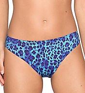 Prima Donna Samba Bikini Brief Swim Bottom 4002950