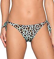 Prima Donna Samba Side Tie Bikini Swim Bottom 4002953