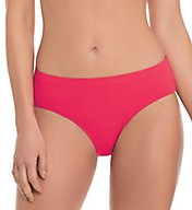 Profile by Gottex Tutti Frutti High Waist Swim Bottom 6241P54